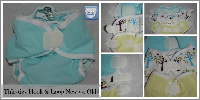 @ThirstiesInc Hook & Loop Compared via @chgdiapers