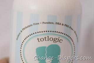 @Totlogic lotion via @chgdiapers 3